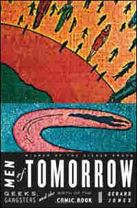 'Men of Tomorrow'