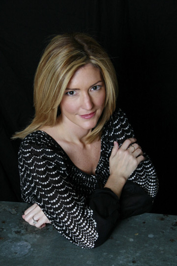 Kathryn Stockett