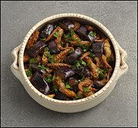 recipes: 'vefa's kitchen' : npr