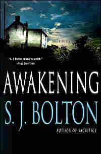 Cover: 'Awakening'