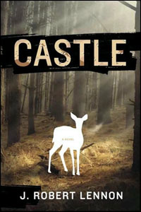 Cover: 'Castle'