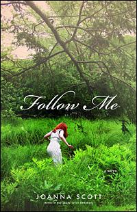 'Follow Me'