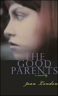 'The Good Parents'