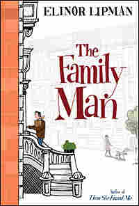 'The Family Man'