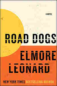 Cover: 'Road Dogs'