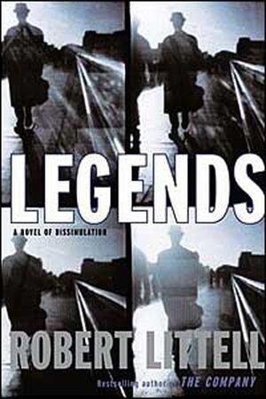 'Legends'