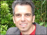 Marc Acito