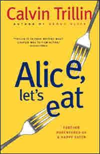Alice Let's Eat