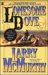 'Lonesome Dove'