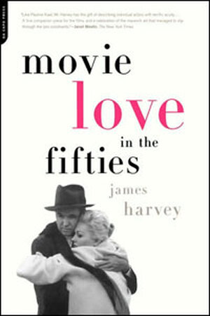 'Movie Love In The Fifties'