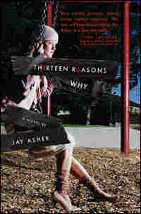'Thirteen Reasons Why'