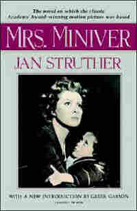 'Mrs. Miniver'