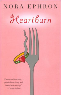 'Heartburn'