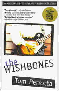 'The Wishbones'