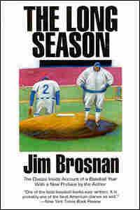'The Long Season'