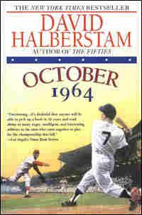 'October 1964'