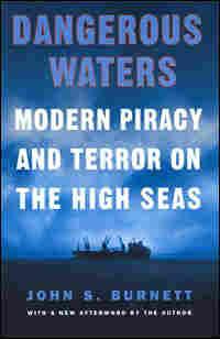 'Dangerous Waters'
