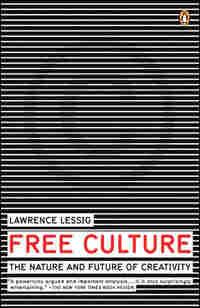 'Free Culture'
