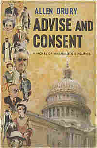 'Advise and Consent'