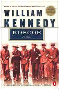 'Roscoe'