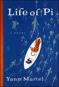 life of pi reasons for survival Life of pi essay survival essays and research papers in the case of 'life of pi', reason and belief both play an important role in pi's struggle to survive but, reason outdoes/ over ruled belief on numerous occasions.