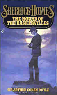 'The Hound of the Baskervilles'