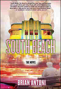 'South Beach: The Novel'