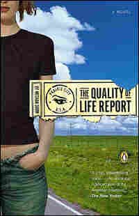 'The Quality of Life Report'