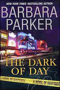 'The Dark of Day'