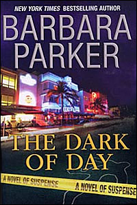 'The Dark of Day'