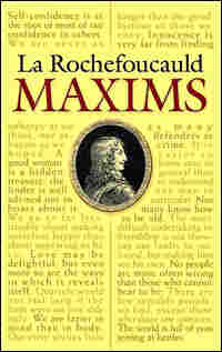 'Collected Maxims and Other Reflections'