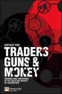 'Traders, Guns & Money'