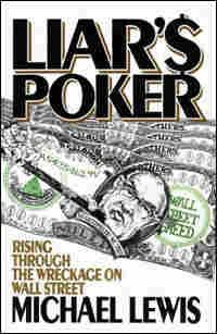 'Liar's Poker'