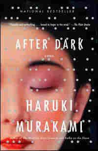 'After Dark'