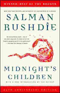 'Midnight's Children'