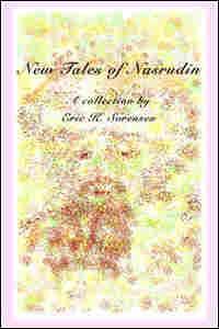 'Tales of Nasrudin'