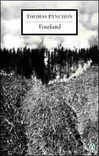 Vineland Book Cover Link