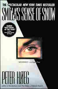 'Smilla's Sense of Snow' cover