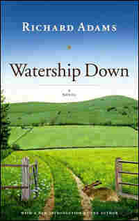 'Watership Down'