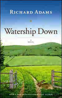 'Watership Down'