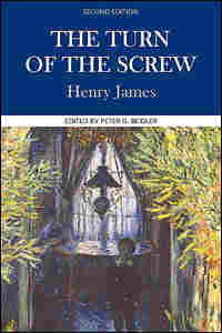 'The Turn of the Screw'