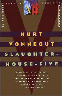 'Slaughterhouse 5'