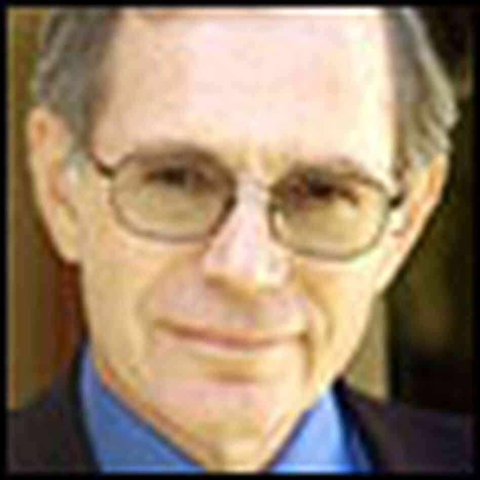"""eric foner For a historical perspective on the 2016 race, we speak to eric foner, the pulitzer prize-winning historian and professor at columbia university his books include """"gateway to freedom: the."""