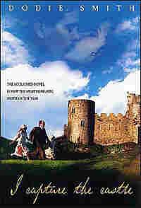 'I Capture The Castle'
