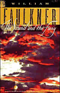 'The Sound and the Fury'