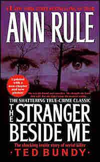 'The Stranger Beside Me'