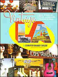 Vintage LA