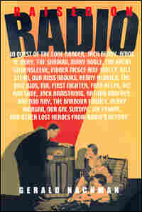 Cover: 'Raised on Radio'