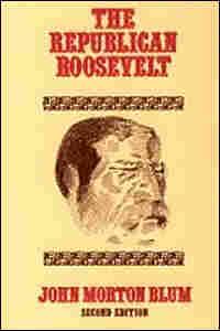 'Republican Roosevelt'