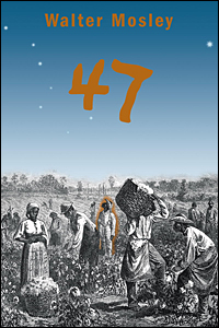 '47' Cover